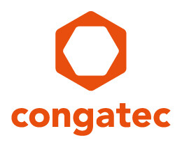 LOGO_congatec AG