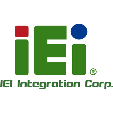 LOGO_IEI Integration Corp.