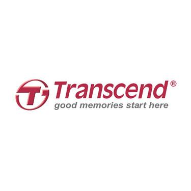 LOGO_Transcend Information Trading GmbH