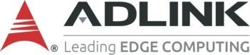 LOGO_ADLINK Technology GmbH