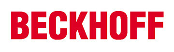LOGO_Beckhoff Automation GmbH & Co. KG