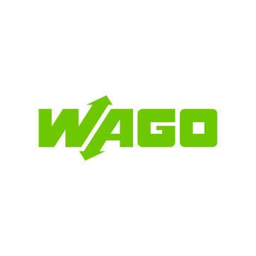 LOGO_WAGO Kontakttechnik GmbH & Co. KG