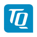 LOGO_TQ-Systems GmbH