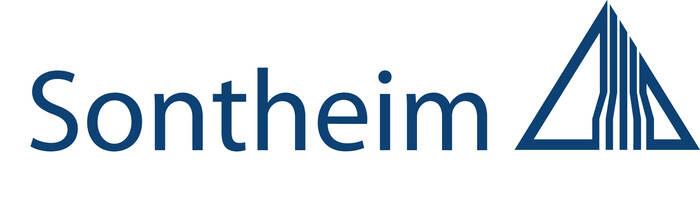 LOGO_Sontheim Industrie Elektronik GmbH
