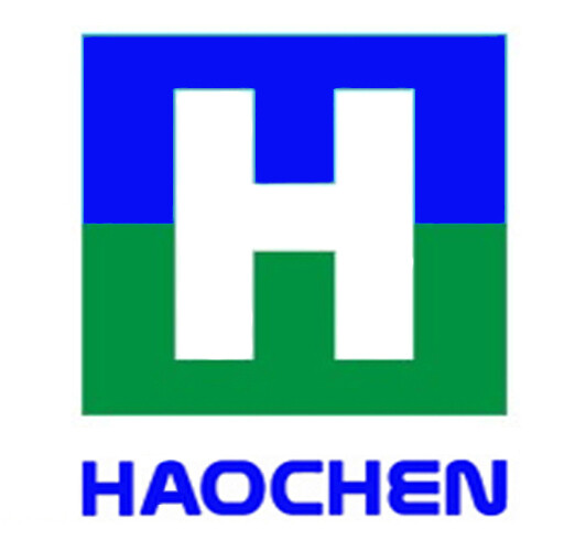 LOGO_Shenzhen Hao Chen Electronics Co. Ltd.