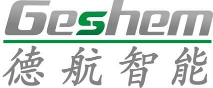 LOGO_Shenzhen Geshem Technology Co., Ltd.