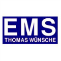 LOGO_EMS Dr. Thomas Wünsche e.K.
