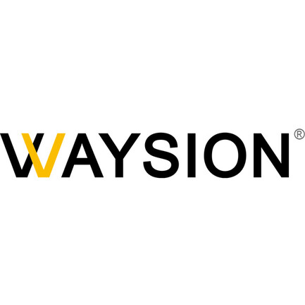 LOGO_Waysion Technology (Xiamen) Co., Ltd.