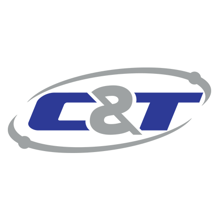 LOGO_C&T Solution Inc.