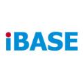 LOGO_IBASE Technology Inc.