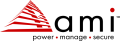LOGO_American Megatrends International