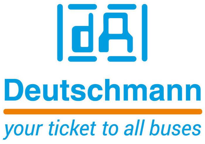 LOGO_Deutschmann Automation GmbH & Co. KG