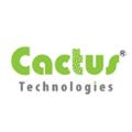 LOGO_Cactus Technologies Limited
