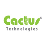 LOGO_Cactus Technologies Limited