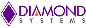 LOGO_Diamond Systems Corporation