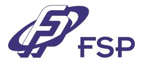 LOGO_FSP TECHNOLOGY INC.