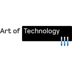 LOGO_Art of Technology AG