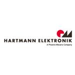 LOGO_Hartmann Electronic GmbH