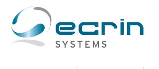 LOGO_SAS ECRIN SYSTEMS