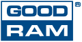 LOGO_GOODRAM INDUSTRIAL
