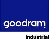 LOGO_GOODRAM INDUSTRIAL