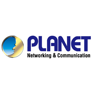 LOGO_PLANET Technology Corporation