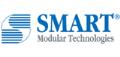 LOGO_SMART Modular
