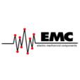 LOGO_EMC electro mechanical components GmbH