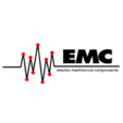 LOGO_EMC electro mechanical components GmbH