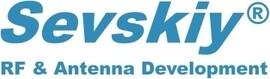 LOGO_Sevskiy GmbH