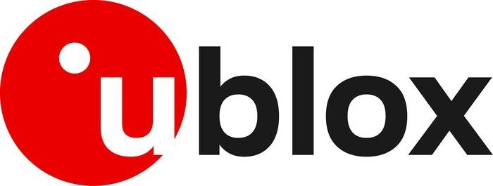 LOGO_u-blox AG