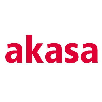 LOGO_Akasa Asia Corp.
