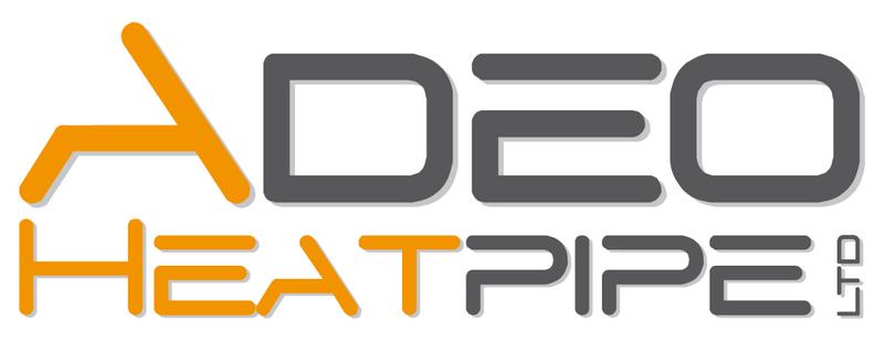 LOGO_Adeo Heatpipe LTD c/o Elinter Vertriebs GmbH