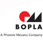 LOGO_Bopla Gehäuse Systeme GmbH