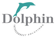 LOGO_Dolphin Interconnect Solutions AS