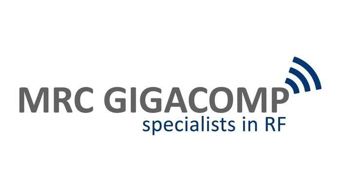 LOGO_MRC Gigacomp GmbH & Co. KG