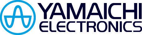 LOGO_YAMAICHI ELECTRONICS Deutschland GmbH