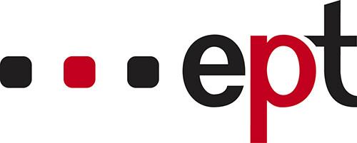 LOGO_ept GmbH