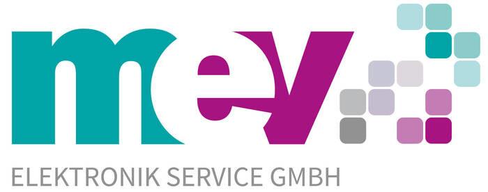 LOGO_MEV Elektronik Service GmbH