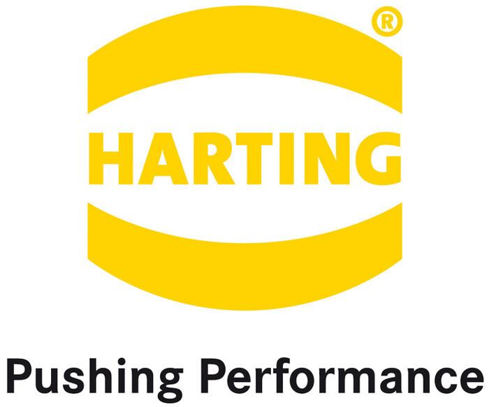 LOGO_HARTING Deutschland GmbH & Co. KG