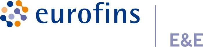 LOGO_Eurofins Product Service GmbH