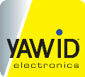LOGO_YAWiD electronics GmbH
