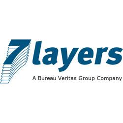 LOGO_7layers GmbH