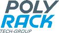 LOGO_POLYRACK TECH-GROUP Holding GmbH & Co. KG