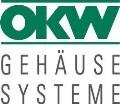 LOGO_OKW Odenwälder Kunststoffwerke Gehäusesysteme GmbH