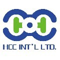 LOGO_H.C.C. INTERNATIONAL LIMITED