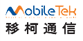 LOGO_Shanghai MobileTek Communication Ltd.