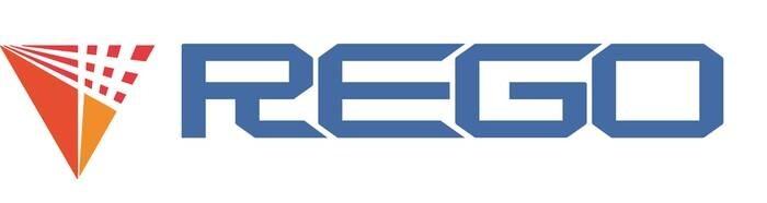 LOGO_Rego Electronics Inc.