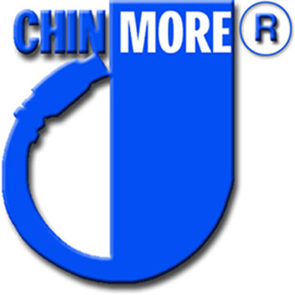 LOGO_CHINMORE INDUSTRY CO., LTD