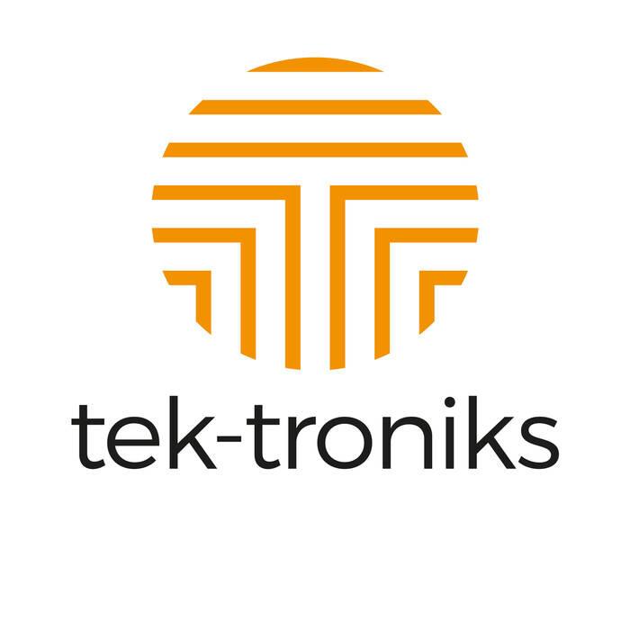 LOGO_Tek Troniks Limited